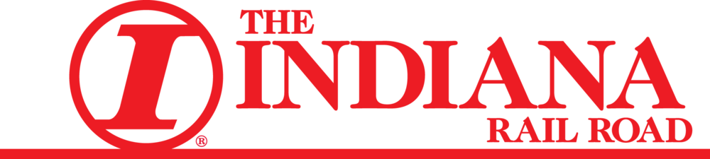 Logo_wordmark_ext_red.png
