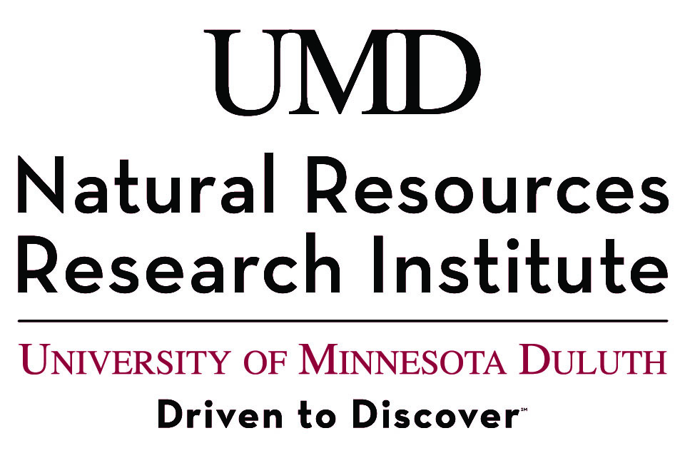UMD_NRRI_Logo.jpg