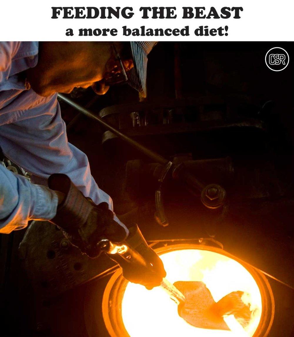 Diet_Ad_SM.jpg