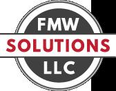 FMW Solutions LLC