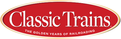 Classic Trains Mag.png