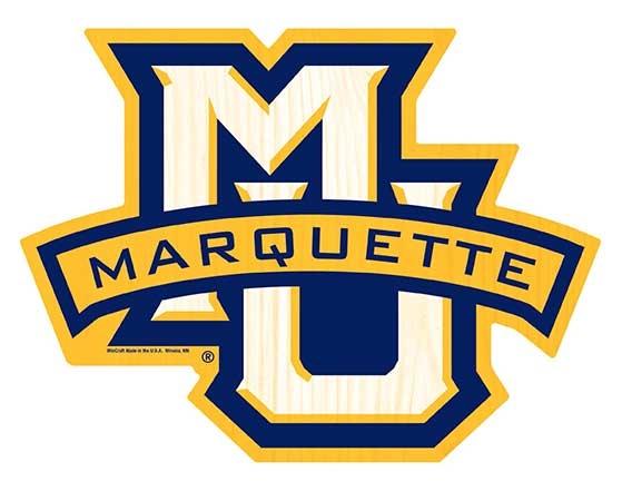 Marquette.jpg