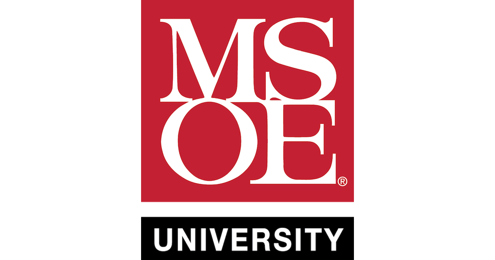 MSOE Logo.png
