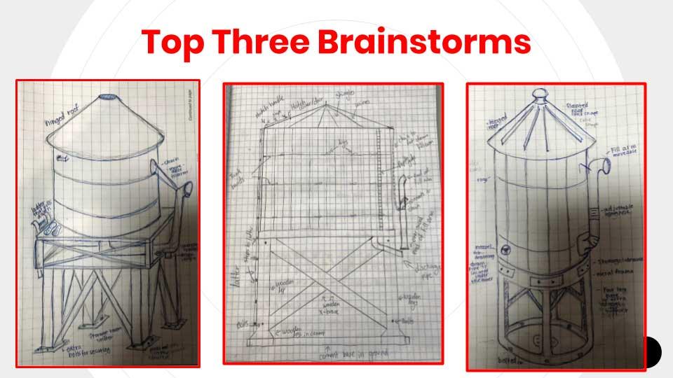 Team-3-Final-Presentation-.jpg