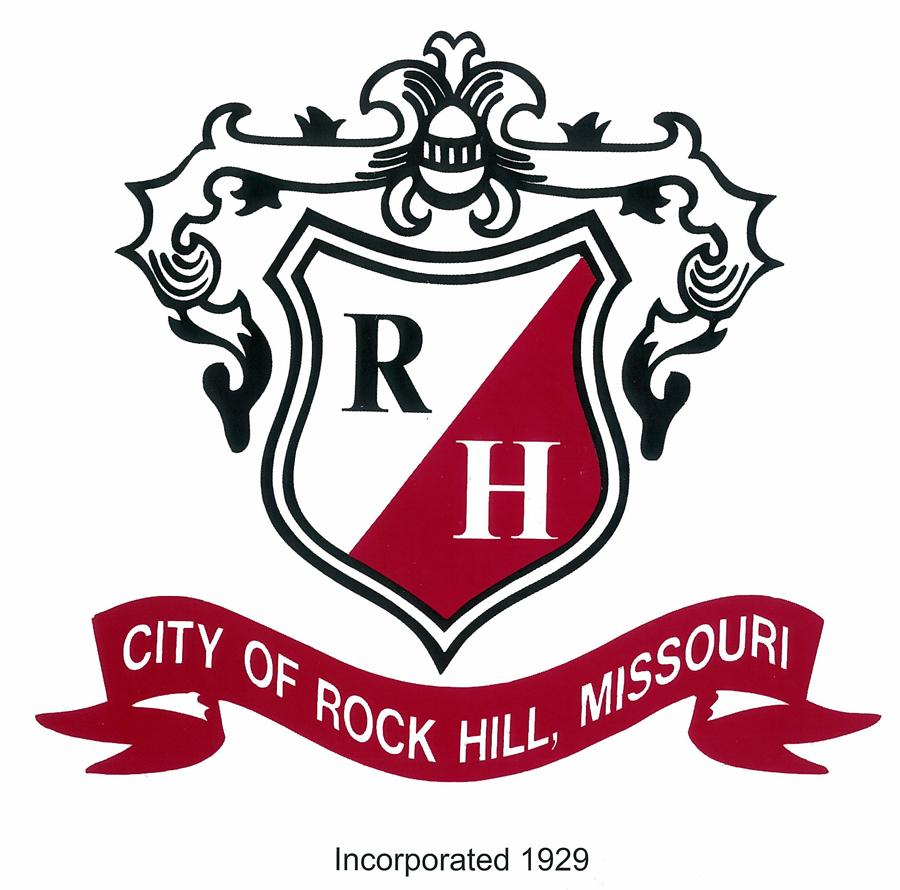 RockHill_color_logo_3in_300.JPG