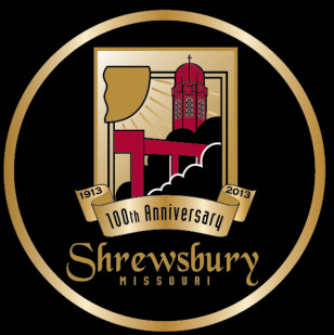 shrewsbury-100-logo.jpg