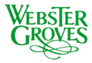 webster-groves-mo logo.jpg