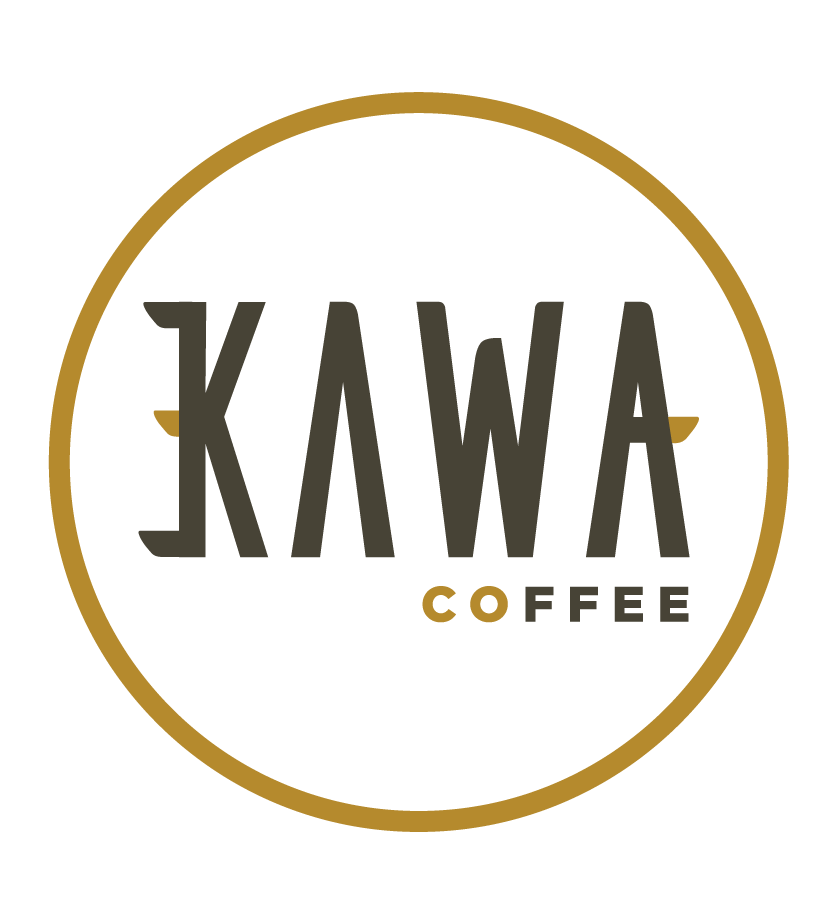 Kawa Coffee | Colorado Springs