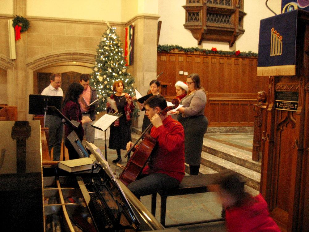 3.84 Choir rehearsal.JPG