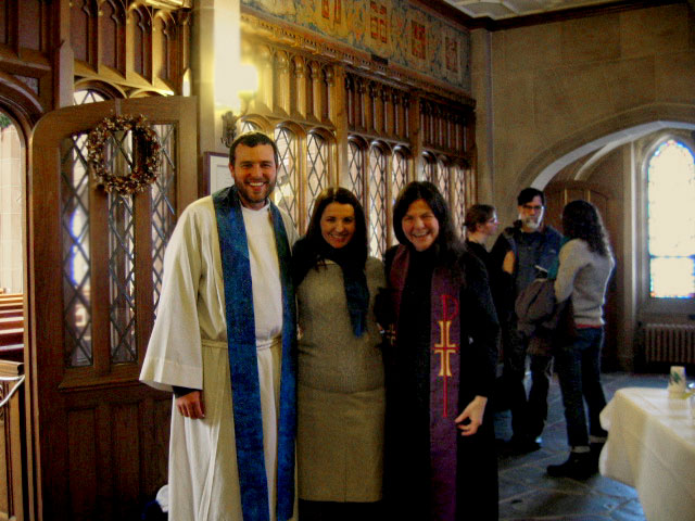 3.0 Bunger Both Pastors.JPG