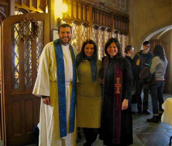 3.1 Sarah Bunger Pastors.JPG
