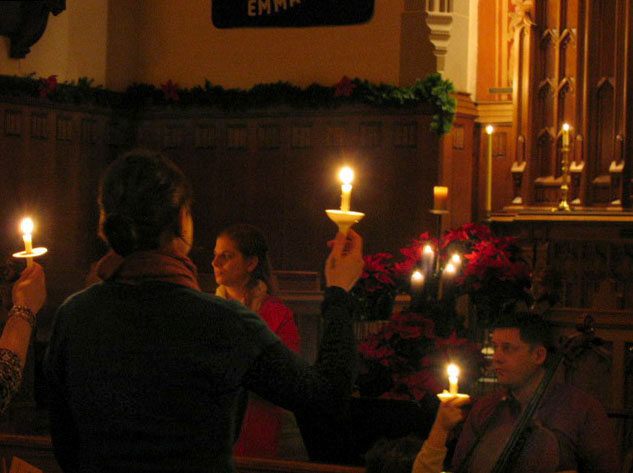 5.8 Candlelight Xmas.JPG