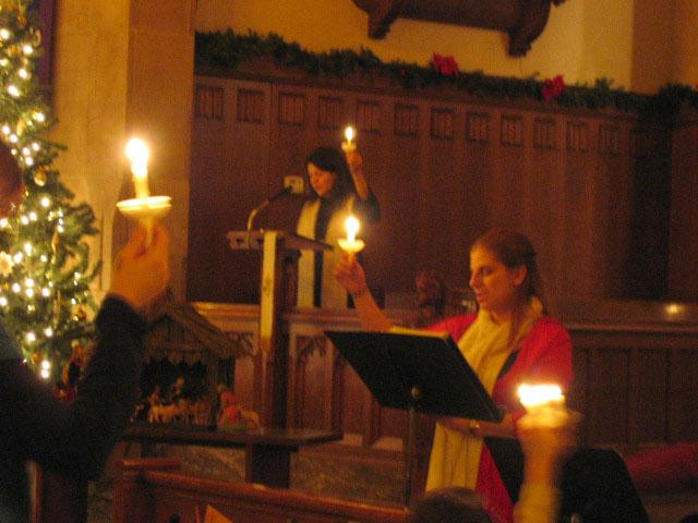 5.80 Candle Vigil.JPG