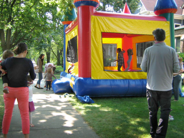 3.1 Bouncy House.JPG