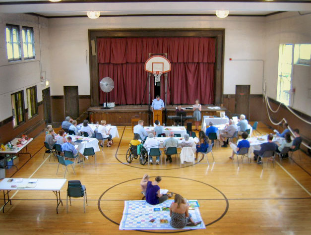 1.0 2nd FEAST Service Gym.JPG