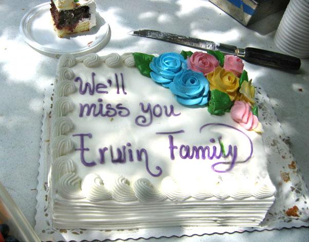 2.0 Erwin farewell cake.JPG