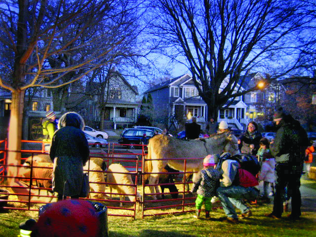 1.55 Living Nativity at Eve.JPG