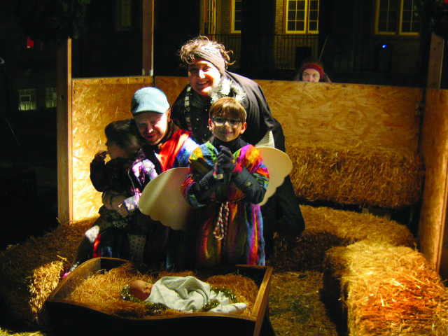 2.5 Living Nativity family.JPG