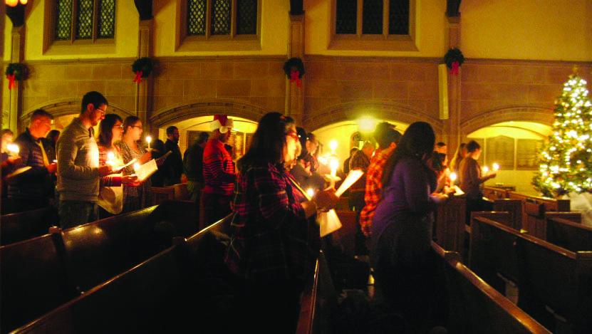 3.3 Christmas candles.JPG