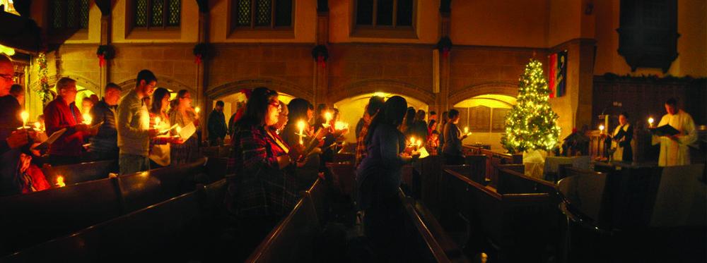 3.5 CandleMass 2017.JPG