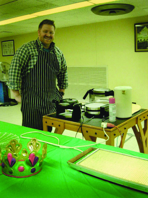 1.0 Pancake Meister.JPG