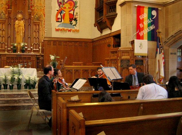 1.5 Easter Quartet rehearsl.JPG