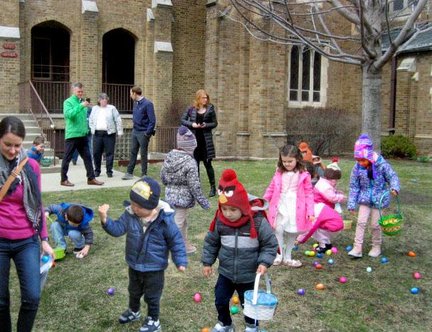 5.25 Easter Egg Paulina.JPG