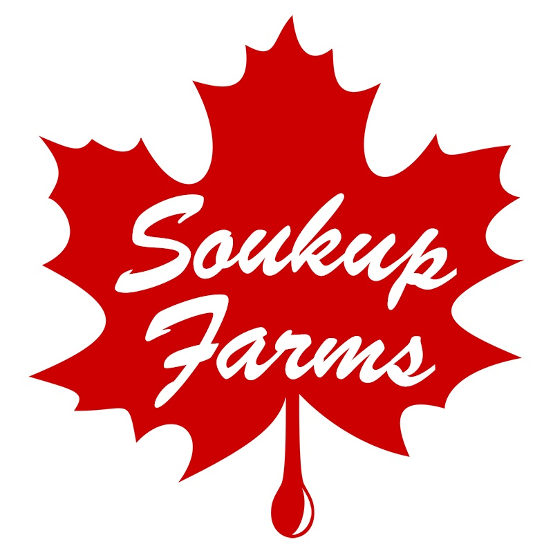 Soukup Farms