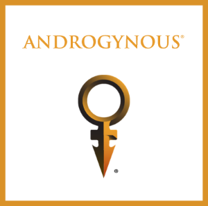 Androgynous Fragrance Brand