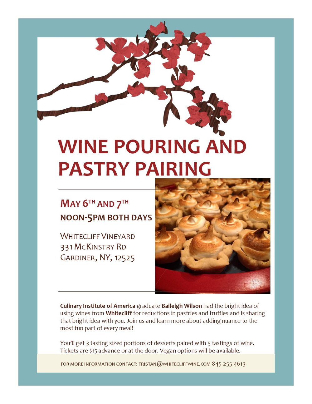 Wine Pouring and Pastry Pairing-page-001.jpg