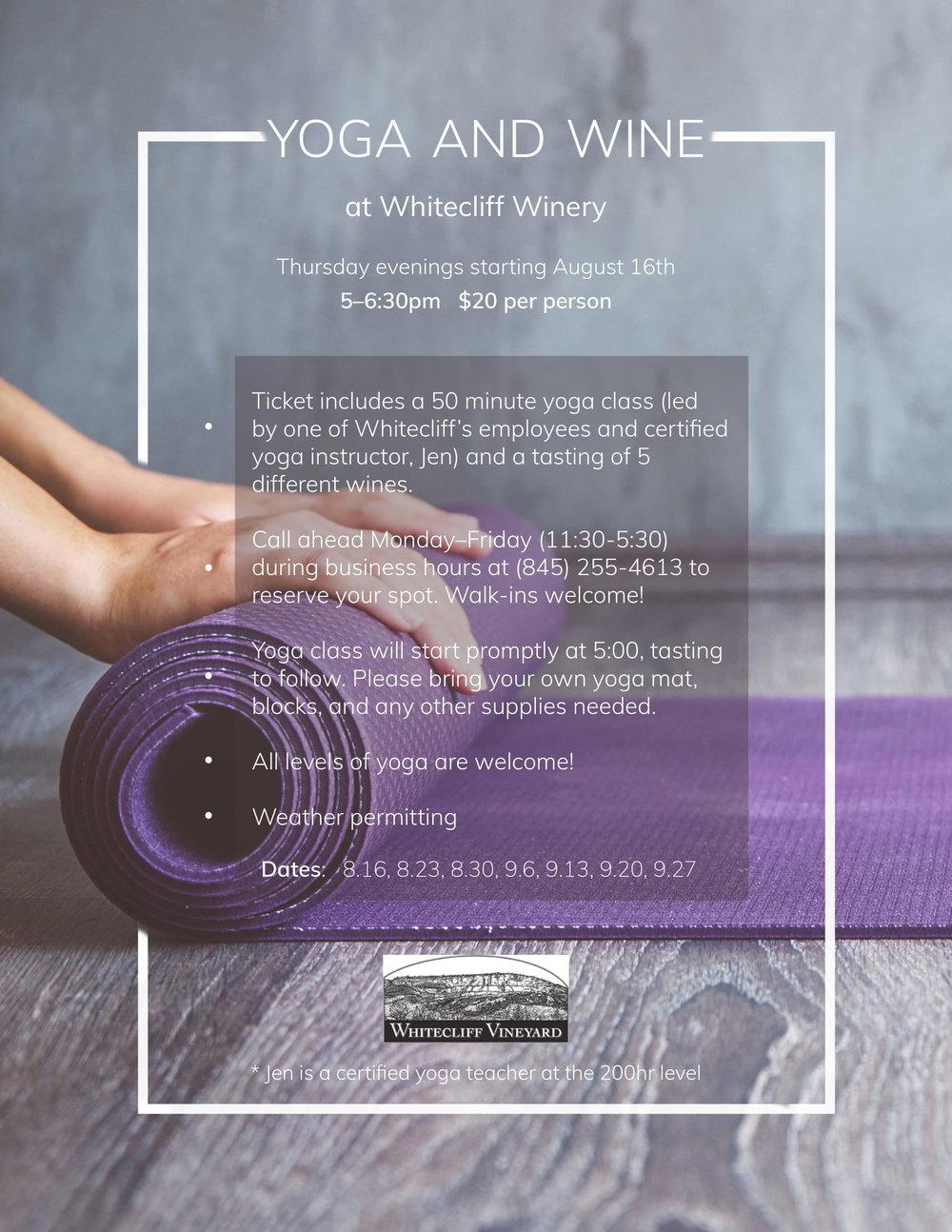 wine and yoga flyer-1.jpg