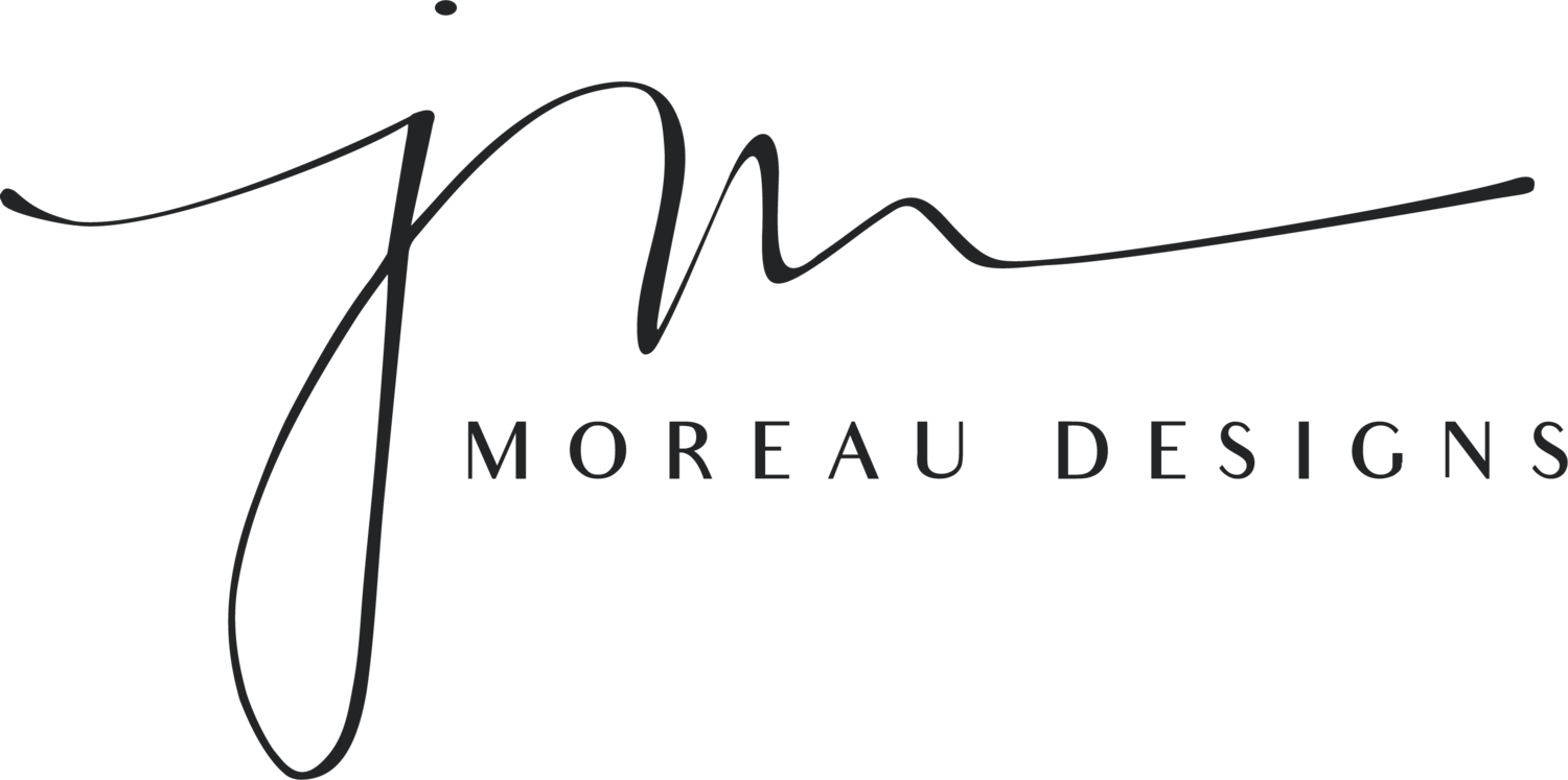Moreau Designs