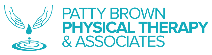 PATTY BROWN PHYSICAL THERAPY & ASSOCIATES