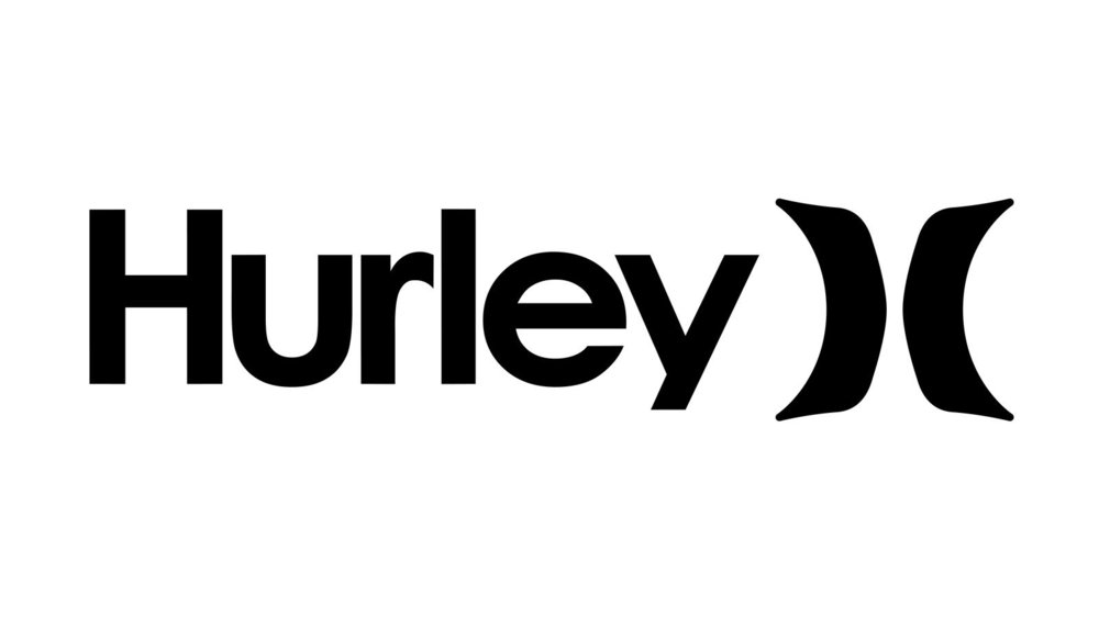 Hurley_Logo_Black_hd_1600.jpg