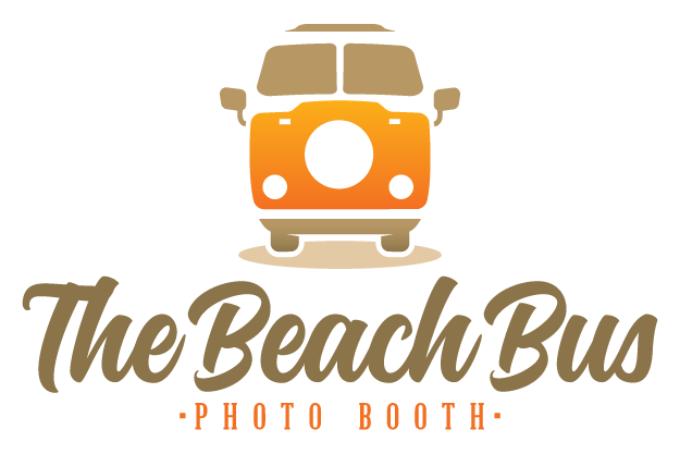 thebeachbusphotobooth.png