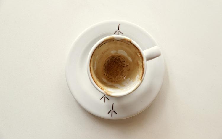 Puku Puku Cafe - Lima