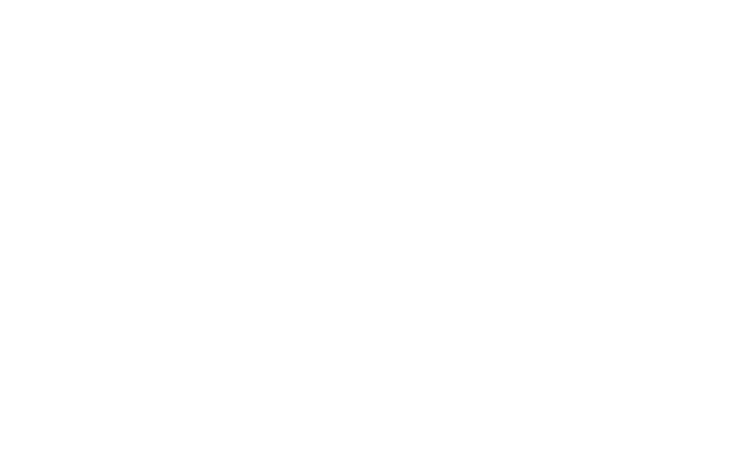 Uncapped photography