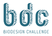 bdc_logo_small.png