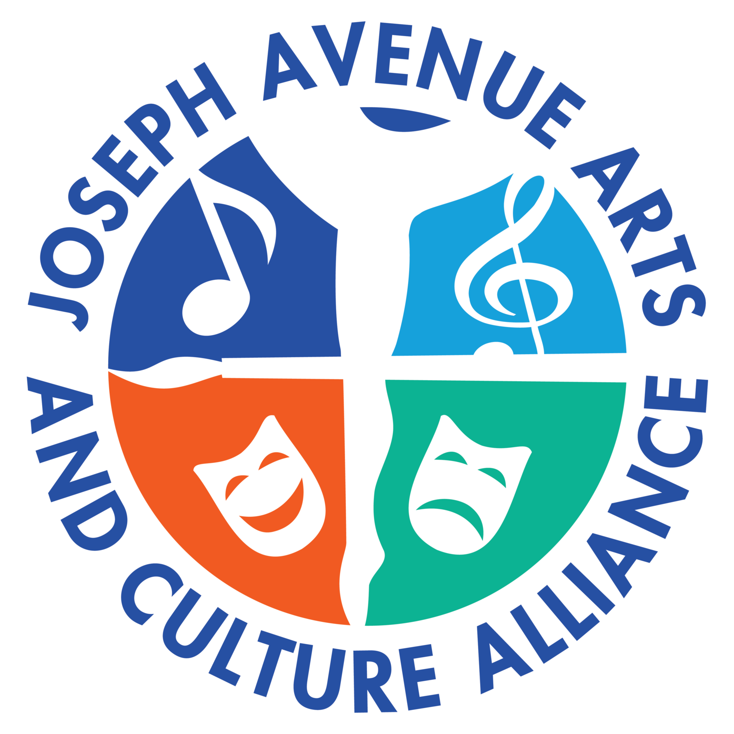 Joseph Avenue Arts and Culture Alliance