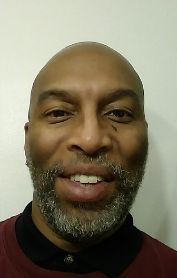 JAACA -- Picture of Bill Ferguson.jpg