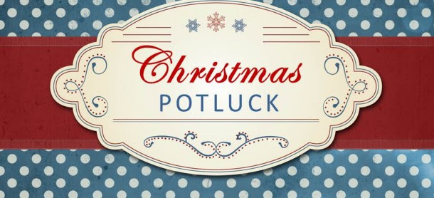 Our Park Ave Family Potluck Christmas lunch will be December 18th following the service at 11:30am.  Please plan to come and bring two dishes to share.  Sign up   here    with what you will bring!