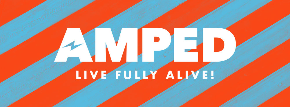 AMPED_General_Banner_Facebook.png