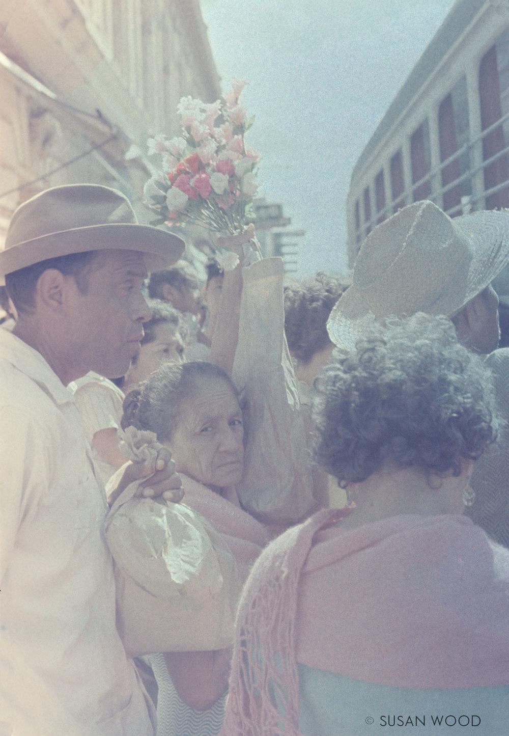 Mexico City 1959