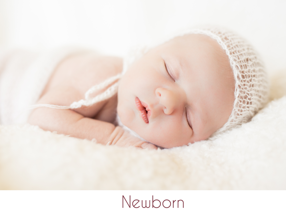 newborn main.png