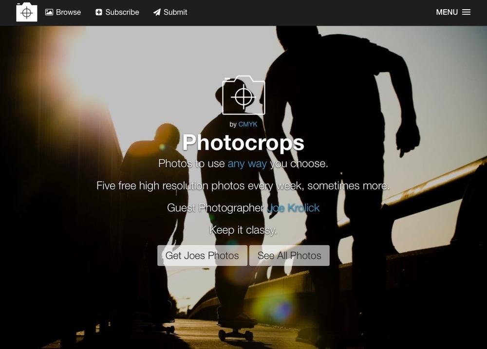 photocrops.com