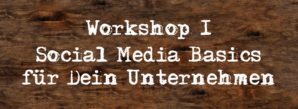 Social Media Workshop Grafik 1920 X 700.001.jpeg