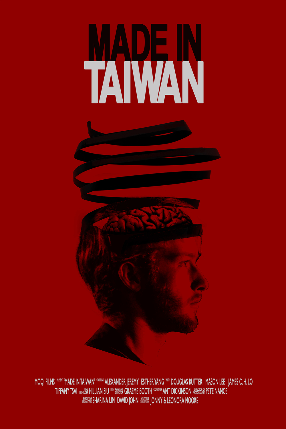 Made-In-Taiwan-Poster.jpg
