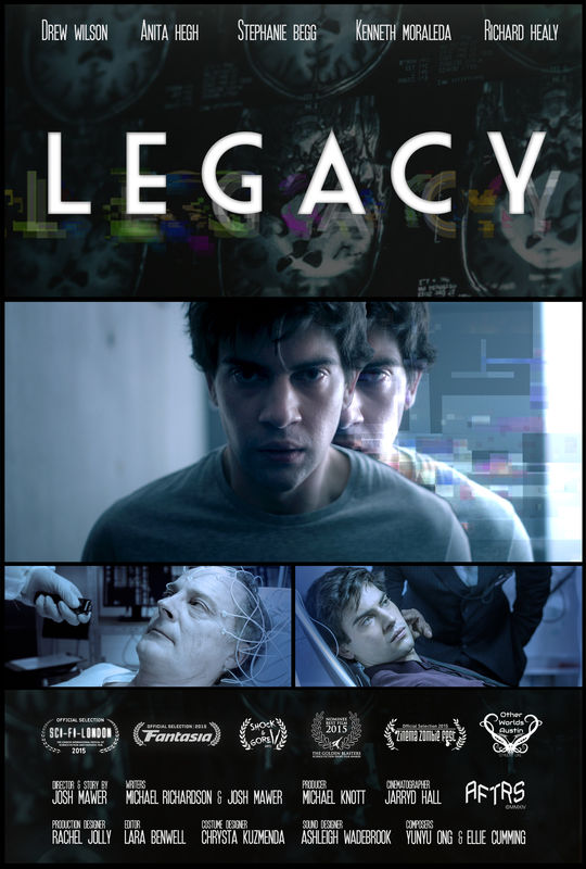 Legacy_-Poster_v8d_-nearly_A4.jpg
