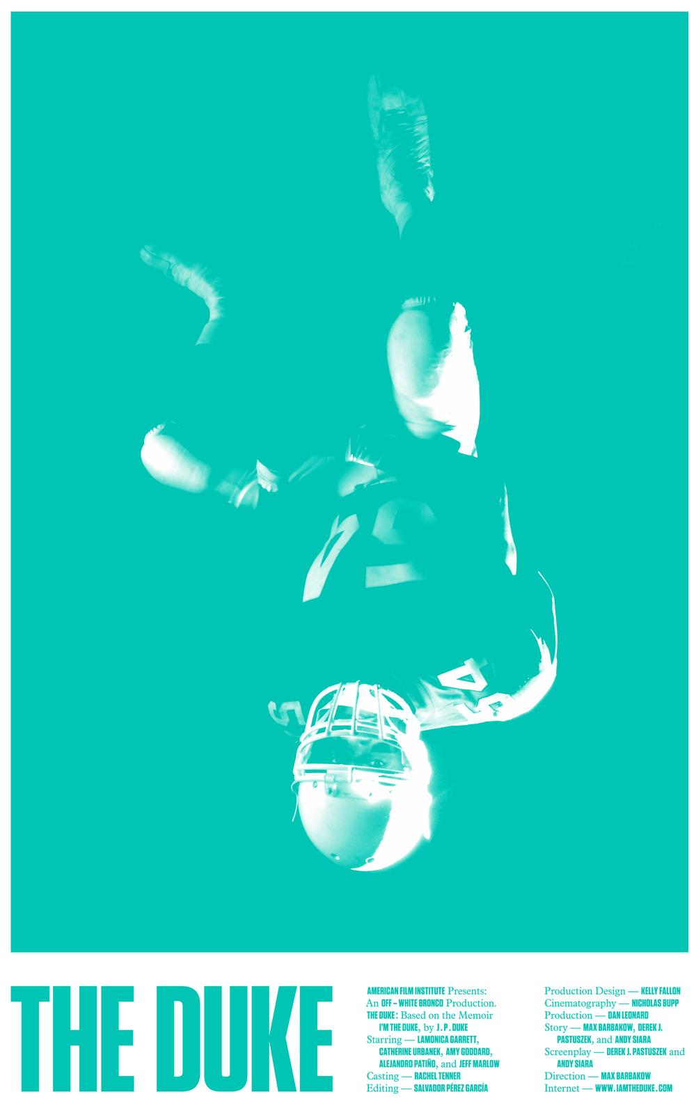 DUKE_poster.jpg