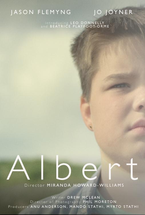 Photo 3 Albert_Poster.jpg